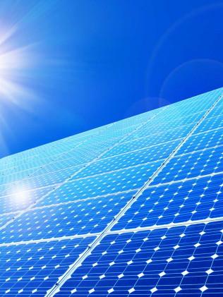 Solar Sales & Consulting